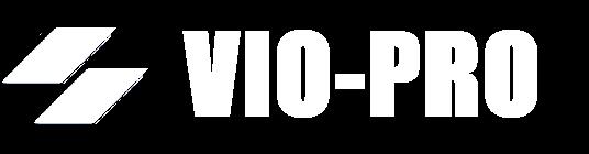 VIO-PRO